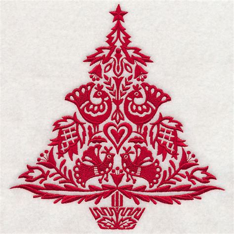 christmas design machine embroidery designs at embroidery library