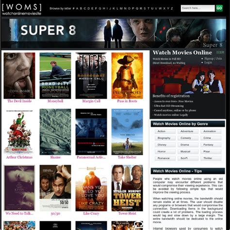 film up gratis all categories boutiqueload