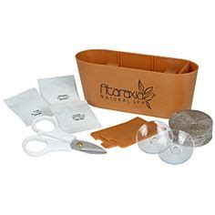 lawn garden promotional products ideas grow kit