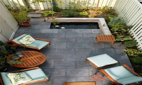 covered patio ideas for backyard patio furniture ideas for small patios small backyard