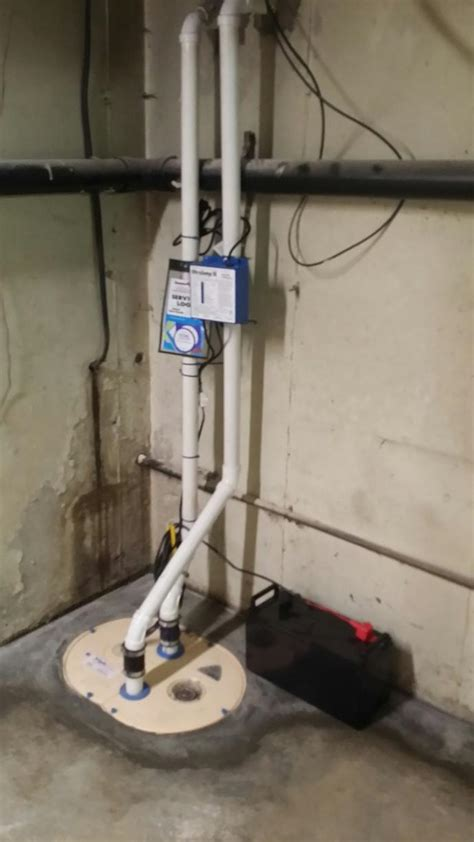 sump pumps for basements basement sump pumps in ct