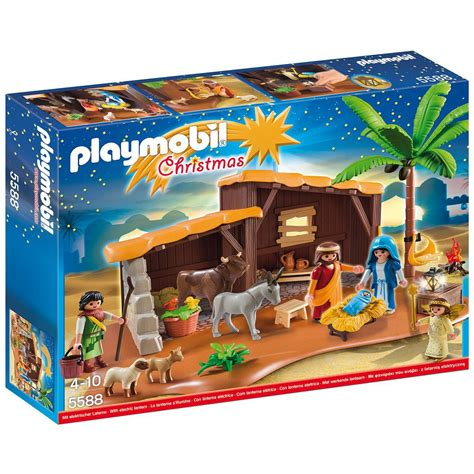 play mobil cr 232 de no 235 l playmobil 5588 la grande