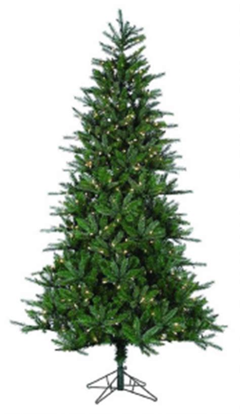 christmas trees at koles trees up to 75 at kohl s after discounts and kohl s thrifty nw