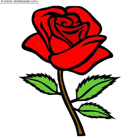 Coloriage Fleur Souriante Sans D 233 Passer