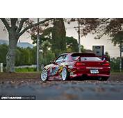 Sublime Slider A Street Style S15  Speedhunters