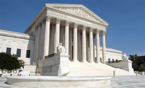 hobby lobby supreme court reductress 187 on hobby lobby ruling supreme court justices