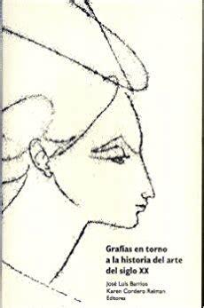 estrategias de guin cinematogrfico 8434414783 libros pedagoga exit la librera