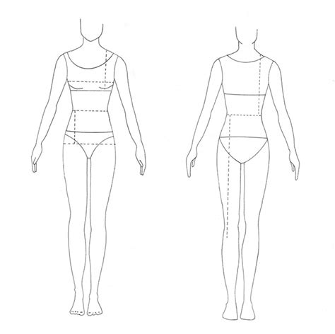 fashion design clothing templates pin by book fish on coloring activity pages