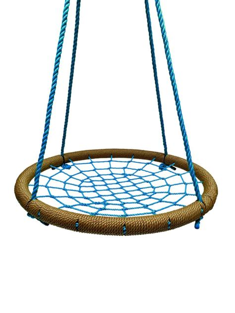 round and round swing best 25 tree swings ideas on pinterest childrens swings
