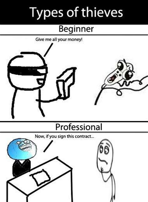 Hilarious Memes 2013 - 19 funny meme pictures funny humor 2013 share 2013 lytum