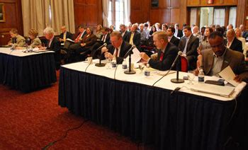 michigan league rooms the arbor chronicle um hosts senate hearing on higher ed