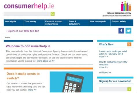 house insurance companies ireland house insurance companies ireland 28 images car rental
