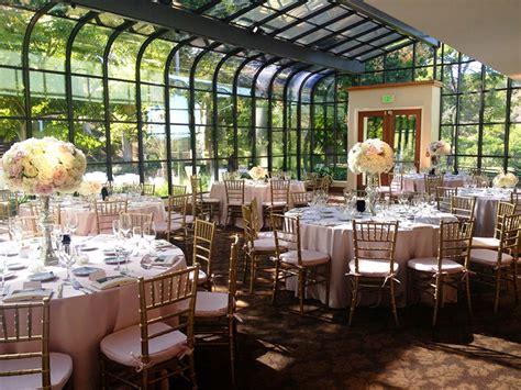 outdoor wedding venues los angeles area los angeles outdoor wedding venue mountaingate country club