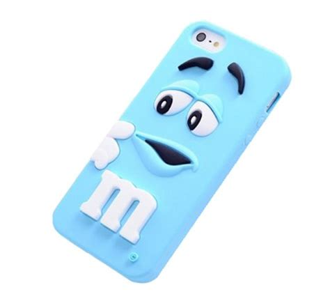 m m tpu for iphone 4 4s blue jakartanotebook