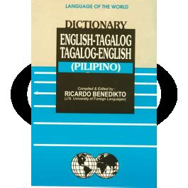 Tagalog Dictionary Letter X tagalog and tagalog dictionary