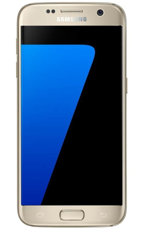 Electroplating Samsung S7 Flat New Electroplating S7 Flat buy cheap unlocked mobile phone pay as you go compare