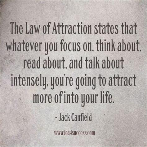 of attraction quotes of attraction quotes delectable best 25 of