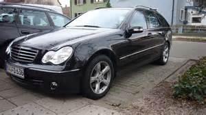 2006 Mercedes C230 Specs 2006 Mercedes C230 Specs
