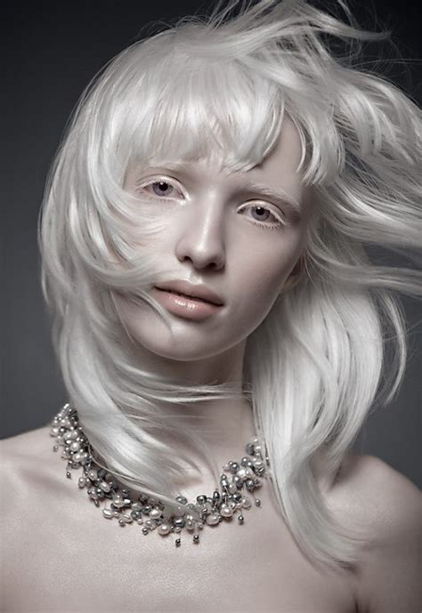 albino hair feel 17 best images about albinos animal human on pinterest