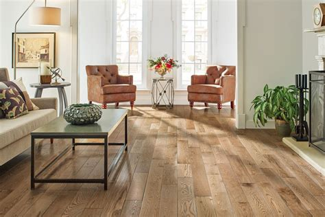 Which Flooring Is Best For Living Room - living room flooring guide armstrong flooring residential