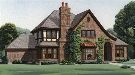 tudor style house plans 20 of the most gorgeous tudor style home designs