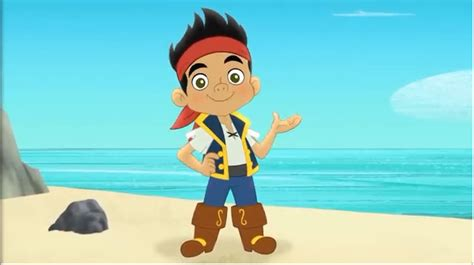 Jake And The Neverland Pirates Wallpaper Apexwallpaperscom | jake and the never land pirates images cute jake is cute