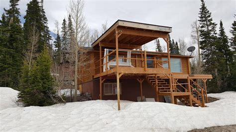 Brian Cabin by Brian Real Estate View Cabin For Sale In Brian