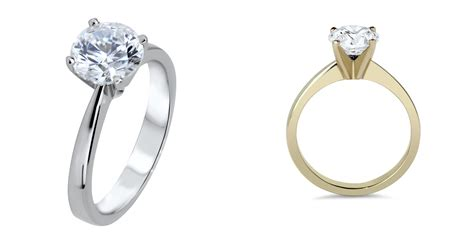 Wedding Bands Vancouver by Darya Deals Diamonds Vancouver Engagement
