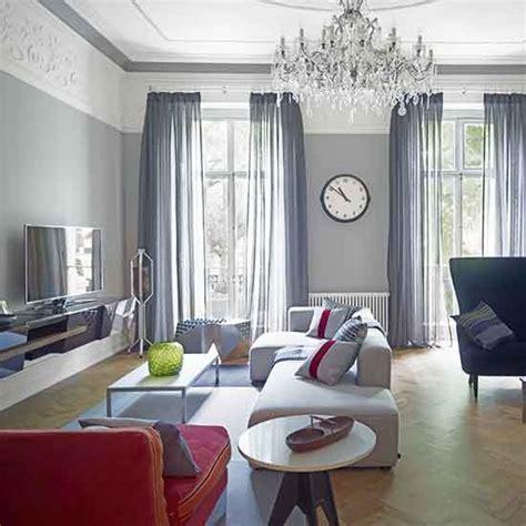 living rooms co uk sitting room tv area renovated home house tour housetohome co uk