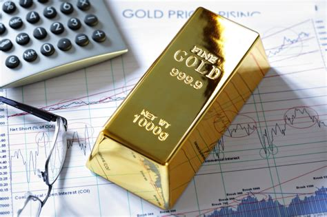 investasi emas serambi jeffry sudirgo