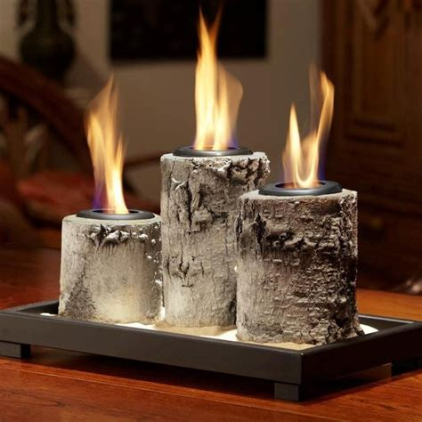 Tabletop Gel Fireplace by Best 25 Gel Fireplace Ideas On Pit Fuel How To Light Pit And How To Make