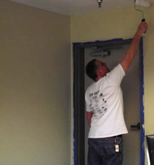 thames river family program eb employees community service association day of caring