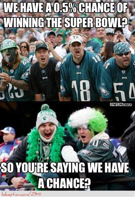 Philadelphia Eagle Memes - eagles meme 2014 www pixshark com images galleries
