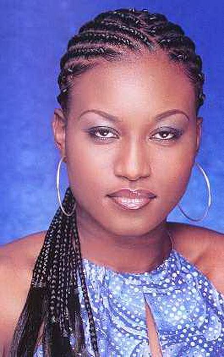 black cornrow hairstyles 2013 cornrow hairstyles for black women