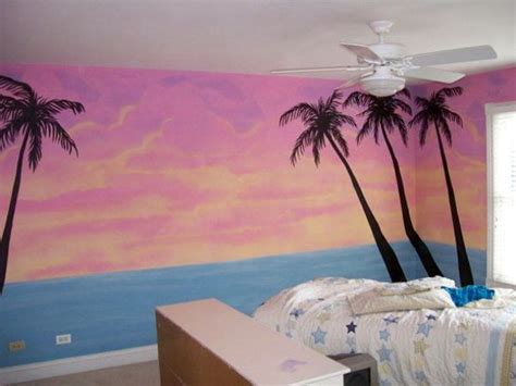 ocean themed girls bedroom best 25 beach themed rooms ideas on pinterest ocean