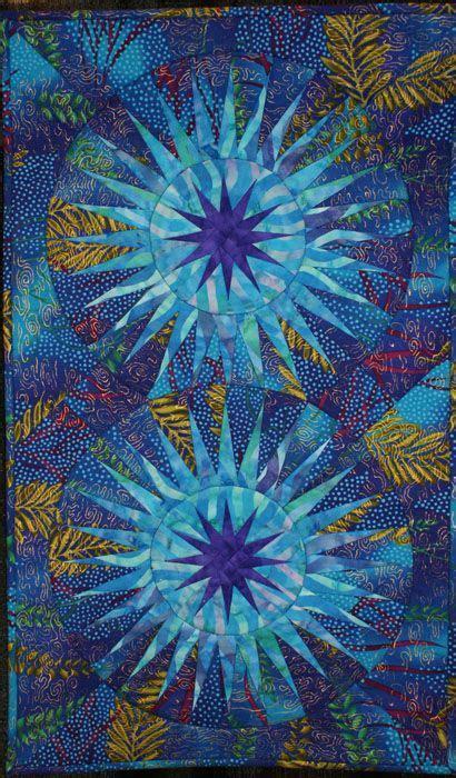 edredones mandalas pin de rosamari de en quilts pinterest mandalas arte