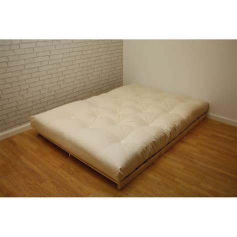 shiki futon bed frame futon bed base roselawnlutheran