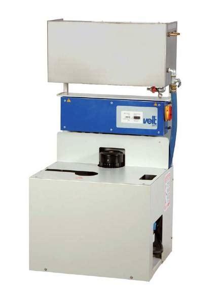 pumpen veit hochdruck dferzeuger veit 2373 bis 30 kw