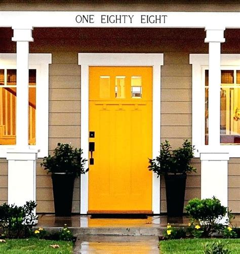 colored front doors colored front doors matano co