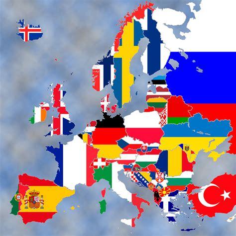 carta di soggiorno europea carta di soggiorno per cittadini di uno degli stati dell