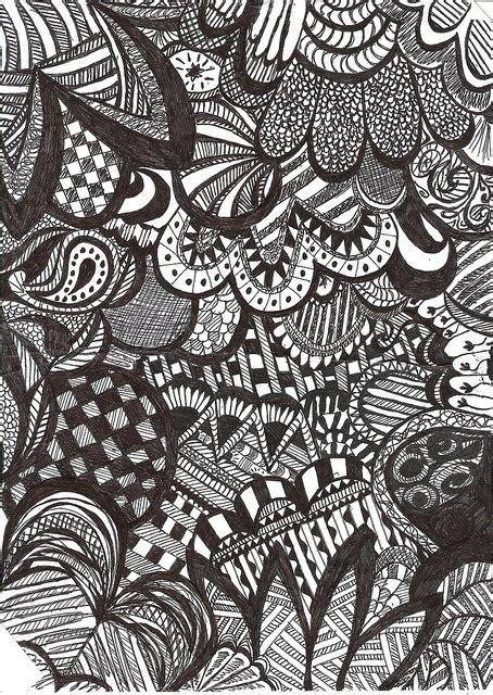 doodle name ivan 18 best zentangle letter images on doodle