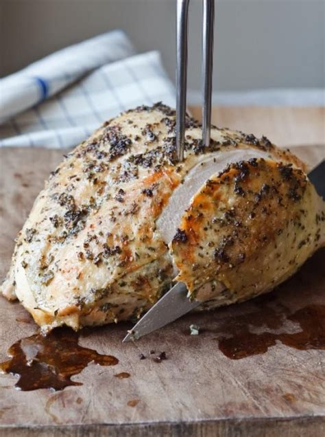 barefoot contessa christmas recipes 25 best ideas about roasted turkey on pinterest roast