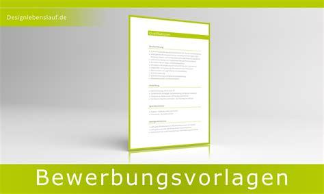 Lebenslauf Vorlagen Office 2010 Muster Lebenslauf F 252 R Word Und Open Office Designlebenslauf De