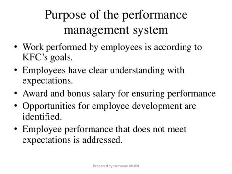 research paper on performance management system buy essay cheap remuneration and performance