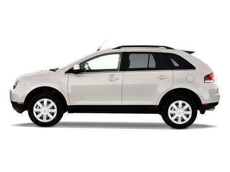 lincoln suv reviews 2010 lincoln mkx reviews and rating motor trend 2017