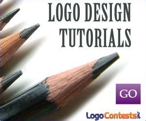 design contest tips logo contests logo competition tips and logo design