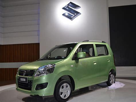 Alarm Mobil Paling Murah harga mobil murah suzuki paling mahal rp 95 juta