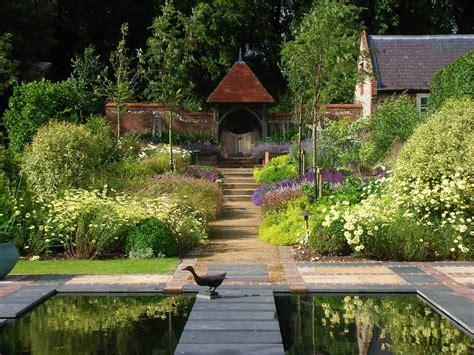 country estate landscape design landscape design hshire