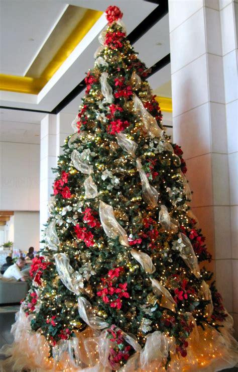 Christmas tree on pinterest christmas trees colorful christmas tree