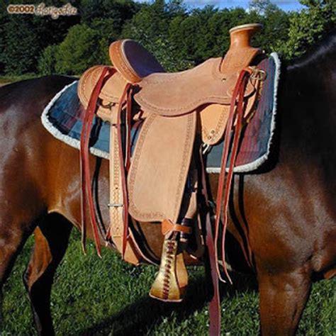 imagenes niñas vaqueras alfonso piedras ania caballos y vaqueras